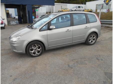 Vehicule-FORD-FOCUS-C-MAX-C-MAX-2007-C-MAX-2007-1-6-2008-7d34e42ef18eeb6aa7b644946153c9dc59724898ce0c6a8b9d8d00e52bc409d5.JPG