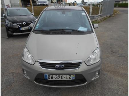 Vehicule-FORD-FOCUS-C-MAX-C-MAX-2007-C-MAX-2007-1-6-2008-51f2ed420a3e80581ff437977f0c634e8af6ffa01517f38c0d7c5054dd99645a.JPG