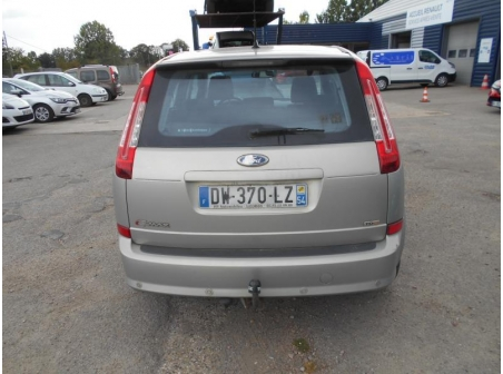 Vehicule-FORD-FOCUS-C-MAX-C-MAX-2007-C-MAX-2007-1-6-2008-0035d7f975f2c611df57a552611e24859765350d99e675ec1b1268068c0e5ebd.JPG
