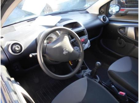 Vehicule-PEUGEOT-107-PHASE-3-1-2014-27902376c7331910897b1ccf9b7efebf633e93315a92fa5f542e1c1591cac922.JPG