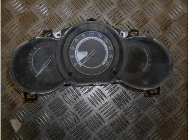Piece-CITROEN-C3-II-PHASE-2-Diesel-a08f04e02f488376a96897ee804816e39e6a3bfada49862466d3d02672cb57b6.JPG