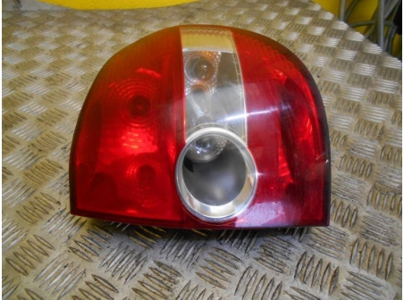 Piece-VOLKSWAGEN-FOX-.-Diesel-1af9440a3dc9fd11a721ddb451fbcec41c55508895d79aabb43e300ff938a297.JPG
