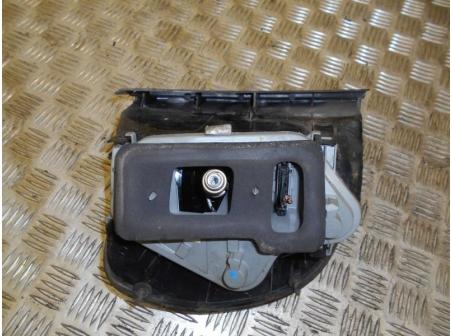 Piece-VOLKSWAGEN-FOX-.-Diesel-d8043576639adac87f6a9e031e8740aafab15a2f37fb9fa1b0a0a8e43f2535a9.JPG