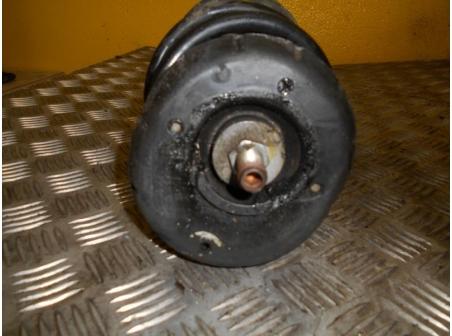 Piece-CITROEN-C3-II-PHASE-2-Diesel-c2b341637382b1f30845f18203608cbeaede6bdaa532e348cbbfb2b02eb66e26.JPG