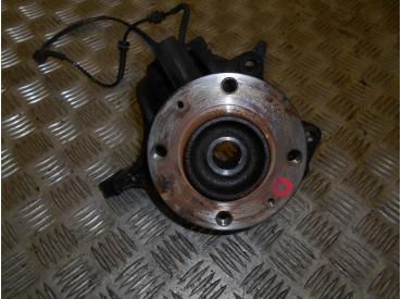 Piece-CITROEN-C3-II-PHASE-2-Diesel-b007301430ac417d89824135bade6fcde6ad7ff9992f34f0ad201c3d8a487af2.JPG