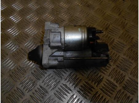 Piece-CITROEN-C3-II-PHASE-2-Diesel-892e2881c75b30d9ea8a5fed86f49e906f4da30f0a0064660217f2d8ceca2186.JPG