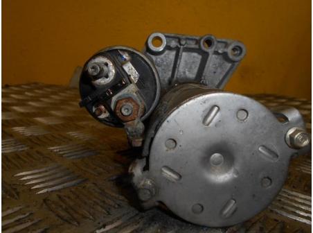 Piece-CITROEN-C3-II-PHASE-2-Diesel-4643ef340e6a2d66c7d275b5f87b6702b9c42afb383a9daa8d1b5eefc86835bc.JPG