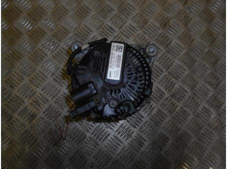 Piece-Alternateur-CITROEN-C3-II-PHASE-2-Diesel-e2f81ac915ee0e609df19e31e25fe3d89a238cd777b6cdddec16a1625aab761e.JPG