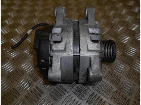 Piece-Alternateur-CITROEN-C3-II-PHASE-2-Diesel-c8361602d640b97544e746aaf0919d89065431a480b9db3c27fa113f05f960ec.JPG