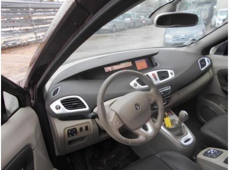 Vehicule-RENAULT-MEGANE-1-9-2009-7d1233d56cc62d6605284cbe09ee4d01fcde4f9c588ee74a9c62c47fb4765b87.JPG