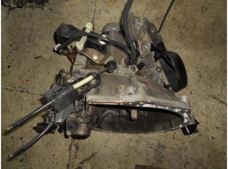 Piece-CITROEN-C3-II-PHASE-2-Diesel-bb3dbccbdf999b45efd1149c04caa1a6430d1e3a50822c4c3e6e15ffbdaebc52.JPG