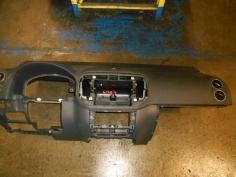 Piece-VOLKSWAGEN-GOLF-PLUS-Diesel-43e4c407ea386f1d4de3b1d4a0031327b57a9eba2de5c4074ccb00261f72d2ee.JPG