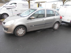 Vehicule-RENAULT-CLIO-III-ESTATE-PHASE-1-1-5-2008-00c534c789f347e996eaede5e6331b0726624c9793bedd043cf278ff6257b5f7.JPG