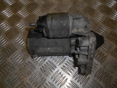 Piece-CITROEN-BERLINGO-PH.2-Diesel-28b57625993db78080ddf5349a7952c5c7aa8bc5607f114df91c5941f6943ead.JPG