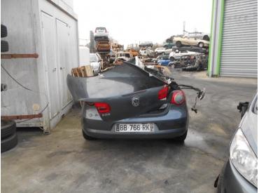 Vehicule-VOLKSWAGEN-EOS-PHASE-1-2-2007-a66c21c0a09a18d923151bd5ff6be80d7ca40b9a1578ee5de3a61bcad09da1dc.JPG