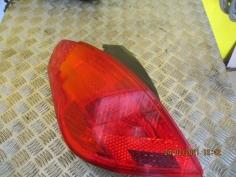 Piece-PEUGEOT-308-Diesel-6f65f5c70ed635ca50a738554d06016f80fc39aa8342cc83a2357c2cb88d9a25.JPG