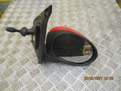 Piece-PEUGEOT-107-PHASE-1-Trendy-Diesel-9a17bbe3568416f489ea9a4ff10e116488a215170e8bdd9c0fc7c2756fdf1d99.JPG