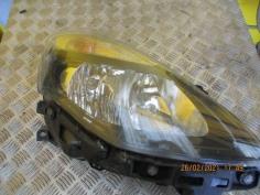 Piece-RENAULT-CLIO-III-PHASE-2-Diesel-84e31c215f9cd5836376fa0b4dc44f70dbfb9606ca0f78c73efcd3e2012cc718.JPG