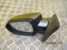 Piece-RENAULT-CLIO-III-PHASE-2-Diesel-2d4222c719db067f0551d57079a8c1a142b0116ab4c1cecf28ec3e9c12ea502b.JPG
