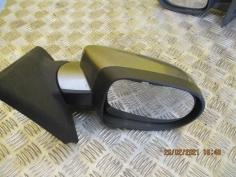 Piece-RENAULT-CLIO-III-PHASE-2-Diesel-7f92c52ae468363f21e7cfe655b0b6ae5753ea02cd220baf747a27d719c95200.JPG