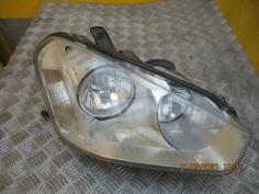 Piece-FORD-FOCUS-C-MAX-C-MAX-2007-C-MAX-2007-Diesel-94de9908109d77b32d41d19c3f46b051f91763ac2febd56937ffe944db92f278.JPG