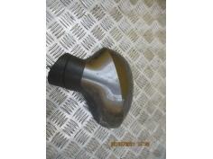 Piece-SEAT-IBIZA-IV-Diesel-8a2fc860a1c24159d292af3db80117c9fe94d1ccab908881e93f1a24329178ef.JPG