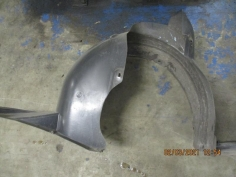 Piece-SEAT-IBIZA-IV-Diesel-3d49bb0eb32fc7a95fbeb10cf5380753b2fde2f28dba0b241ac9bdf6f5023f8d.JPG