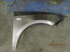 Piece-SEAT-IBIZA-IV-Diesel-d284e8cdf00d5ed31c1dcff40635e434ba2ffd202212a48a3c961313f07f8448.JPG