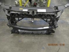 Piece-SEAT-IBIZA-IV-Diesel-84faa8b24af8eae282604731cac20a2f94d198bd940e71171a82d3550aebb4b2.JPG