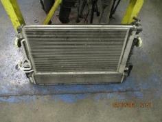 Piece-SEAT-IBIZA-IV-Diesel-c1982404dda325644fc54518aa9b008785f27be2d2a47acbec9fd7cf12597378.JPG