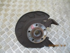 Piece-SEAT-IBIZA-IV-Diesel-2d76b595a14d3b9d82e465b313095755fac3464c77522ef164aef3d98fb998c2.JPG