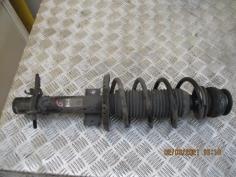 Piece-SEAT-IBIZA-IV-Diesel-1e217c2223078b63e5ec23b571bf5bb38e59fb5e6682f7a04fd8b9c39942f78f.JPG