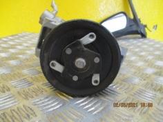 Piece-SEAT-IBIZA-IV-Diesel-af441c48393118c0bcba384556f5b4ff88ccaba30be84ce8dff3a61c38c819c2.JPG