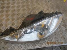 Piece-PEUGEOT-206-SW-Diesel-146065a8d2f2b8750a23f7941d4d21e6b2a4f4ba5131552524d46b767c277cc5.JPG
