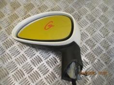Piece-CITROEN-C4-Diesel-6491e7452cae6943076f400f3b26e5d6cd5a270d3229314f59b3405dea9d984f.JPG