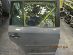 Piece-VOLKSWAGEN-TOURAN-PHASE-1-Diesel-77e90a0901f61aedc40ad519885b70675997510386be6aaa2a5d34bec87c0071.JPG