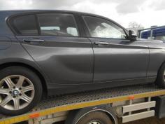 Vehicule-BMW-SERIE-1-E81-E88-E82-E87-SERIE-1-COUPE-E82-2-2011-fad5f2f3cb36ab6b8be23c7e9de8cf20b9a2f60b9b745be3b5f710184ab9f85f.JPG