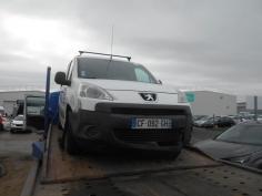 Vehicule-PEUGEOT-PARTNER-II-PHASE-2-CABINE-APPROFONDIE-1-6-2012-64a21682b9bcf8cab10fc9dffada470eb33c8071883c9d0f76a2913c50ab16d5.JPG