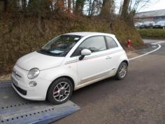 Vehicule-FIAT-FIAT-500-1-4-2007-d85b7c8a26816d84a5053fbb0c8c454821c966f7a56171baa51dcfd20dc0b787.JPG