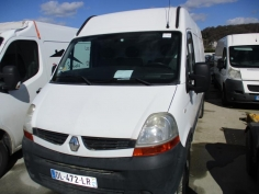Vehicule-RENAULT-MASTER-II-PHASE-3-CHASSIS-CABINE-Fourgon-L2H2-2-5-2008-9532808aff33f76bfeadf6e261c578457ff0f7cb771723610aac1c5e4bed0dfc.JPG