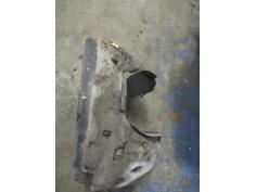 Piece-PEUGEOT-207-PHASE-1-Diesel-d883b72fba75d679173d0710c7c554b17d5228d55b21be3a515282cd119682ff.JPG