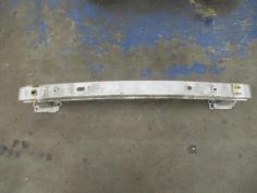 Piece-CITROEN-C3-II-PHASE-2-Diesel-ca2c3af315f7ee03b2bb9d7d944da178593f510c7c3cf109ebe19b3c8db406a2.JPG