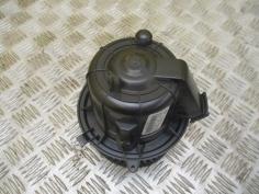 Piece-CITROEN-C3-II-PHASE-2-Diesel-de27c0eb35a1ecb67329a6872f26d949914d493c6a907a9f6f46e51eef13155c.JPG