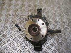 Piece-RENAULT-MEGANE-III-COUPE-PHASE-1-Diesel-9bfa8cfae669d624665c90dd12d539e6ff4bae40d20e7d3ea8af55c4645caca6.JPG