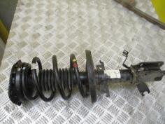 Piece-RENAULT-MEGANE-III-COUPE-PHASE-1-Diesel-1881ca79f85628a6e9468dd3fda24c6020b4c96476003395e4718df4bf7f1f2f.JPG