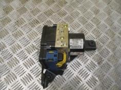Piece-RENAULT-MEGANE-III-COUPE-PHASE-1-Diesel-30ccb997821d7b2c869554357deb969514185fdd6782154bc7e8a186a83b2ac0.JPG