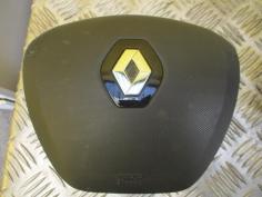 Piece-Air-bag-conducteur-RENAULT-CLIO-IV-ac1085a4267388d06259e8555c589d3d350287aae06daf34fb29733ed0e4dcb9.JPG