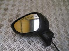 Piece-FORD-FIESTA-II-2008-Diesel-81dda7042fedcc6caf12c62d21f7365c5c7bc7f8bc0855e10b1c68153c10d2e8.JPG