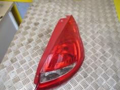 Piece-FORD-FIESTA-II-2008-Diesel-ca8f5d98e95b01d18e0d7d790e88209f7e4a1badb34798f53295de85928c1aa9.JPG