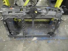 Piece-FORD-FIESTA-II-2008-Diesel-024bf9c89ec42a63f3ed987e7dc1769098e5dc51676cfc9bf6e8d364b58cfbd9.JPG